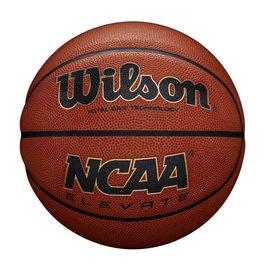 Ballon bascketball Wilson NCAA elevate 28.5