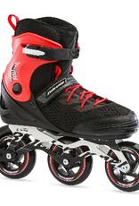Rollerblade RollerBlade Formula 100 Red/Black (10Us)