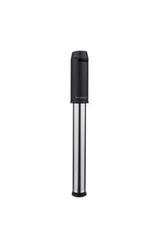 Birzman Swift Pump, Aluminum/Black