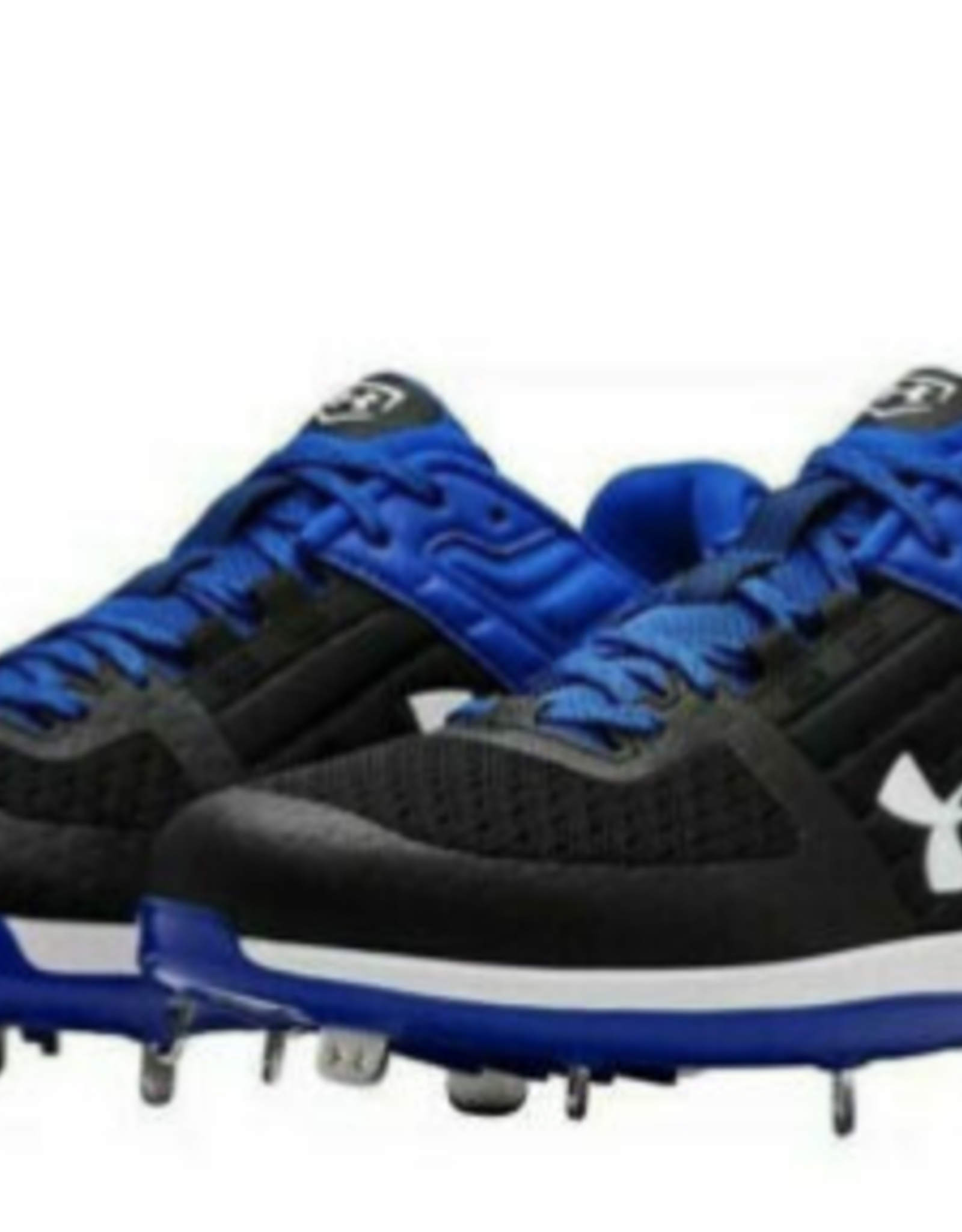 Under Armour UA YARD LOW DT (8) SPIKE METAL