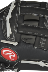 """Rawlings Softball Series 13"""" BB/SB, Neo Flex/H Web-REG"""