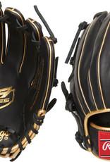 Gant basebal Rawlings R9 Series 11 3/4  R9205-4BG