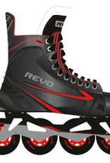 ROLLERBLADE REVO RH50 12E