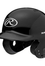 Rawlings CASQUE RAWLINGS T-BALL RCFTB-B BLK