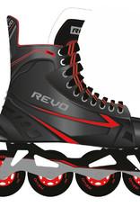Revo Roller Revo 50 (6 US)