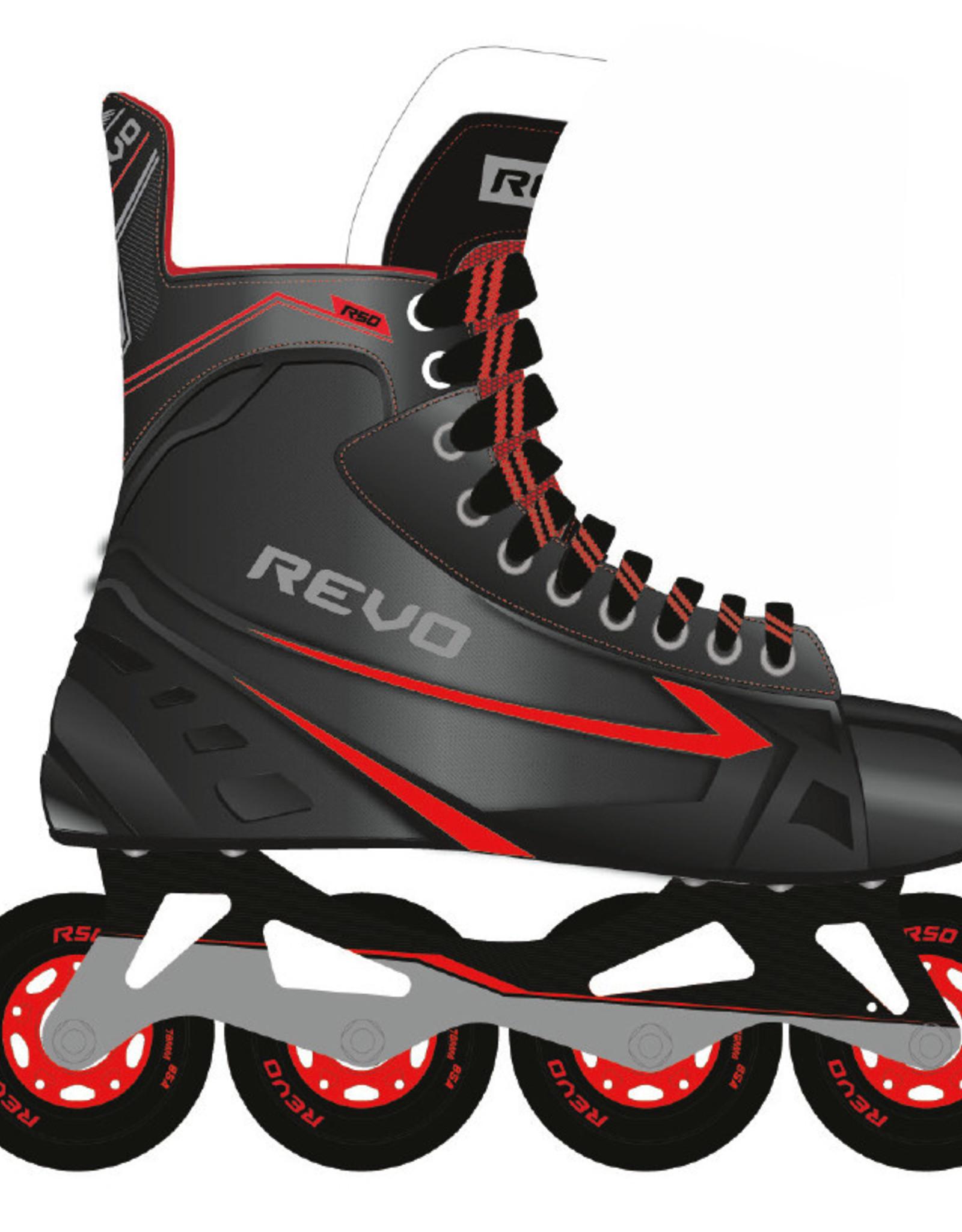 Revo Roller Revo 50 (9 US)