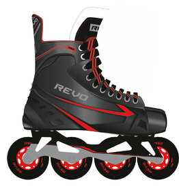 Revo Roller Revo 50 (10 US)