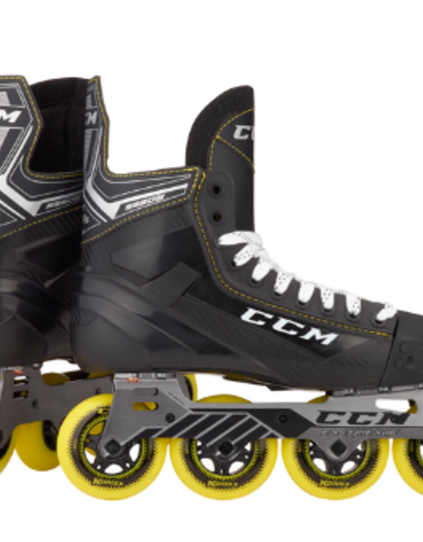 CCM RollerBlade CCM RH9350