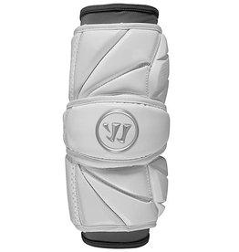 Warrior EVO ARM GUARD 2019 WHITE S
