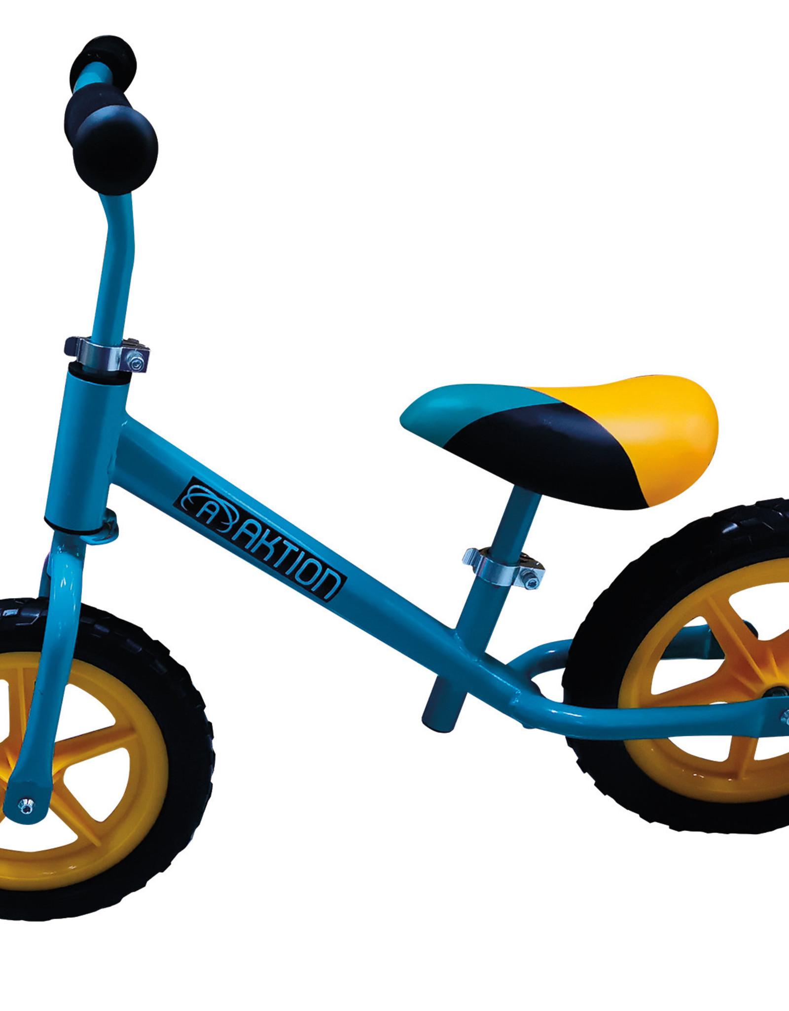 Aktion Aktion Vélo D'équilibre