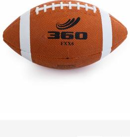 Football cellular composite 360