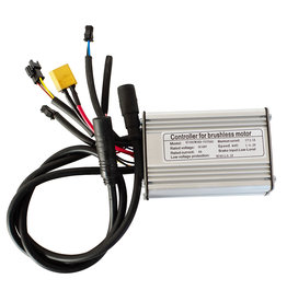 G Two Controleur G TWO  48v 350w - 48V9AH