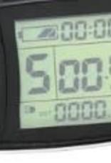 G Two Manette Display Vélo Électrique G Two