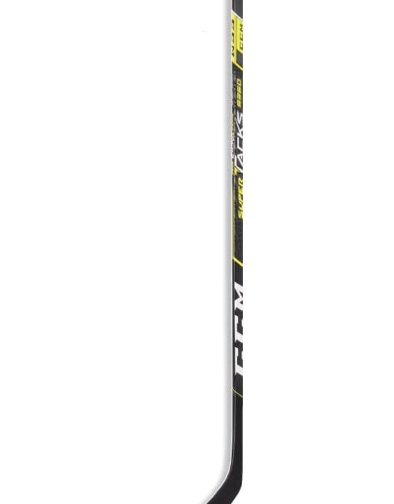 CCM Hockey CCM Super Tacks 9360 sr 75 Grip 29 LEFT