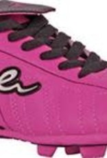 Eletto ELETTO SOULIER SOCCER AXION RB ROSE 7 SR