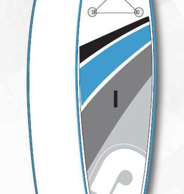 Jargon Runner 10.5 (320x82cm) 300Lbs MAX Paddle Board