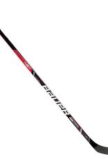 Bauer Hockey S18 BAUER NSX GRIP STICK INT - 60 LFT P88