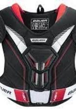 Bauer Hockey S18 BAUER NSX SHOULDER PAD - SR XL