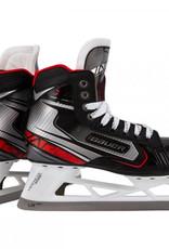 Bauer Hockey VAPOR X2.7 GOAL SKATE JR-3-EE