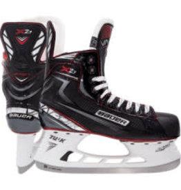 Bauer Hockey VAPOR X2.7 SKATE - SR 7.5 EE