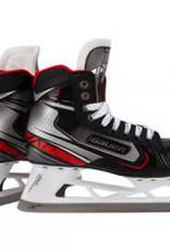 Bauer Hockey VAPOR X2.7 GOAL SKATE JR-4-EE