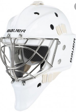 Bauer Hockey 950X GOAL MASK SR - CAT EYE-S-M-4