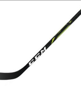 CCM Hockey ACCSTKCCM CCM COMPOSITE MINI STICK CCM L