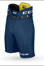 CCM Hockey Pantalon Tacks 9550 Bleu Marin JR/S