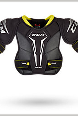 CCM Hockey CCM TACKS ÉPAULIÈRES 9550 SR S