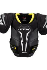 CCM Hockey CCM TACKS ÉPAULIÈRES 9550 SR L