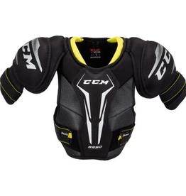 CCM Hockey CCM TACKS ÉPAULIÈRES 9550 JR S