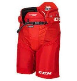 CCM Hockey CCM JETSPEED FT485 PANTS SR-M RED