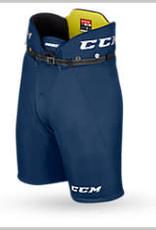 CCM Hockey Pantalon Tacks 9550 Bleu Marin JR/L