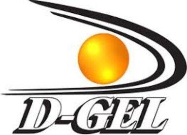 D-Gel
