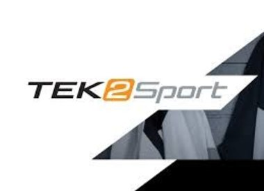 Tek 2 Sport