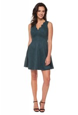 Dex Ivy Dress