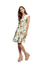Dex Rita Dress