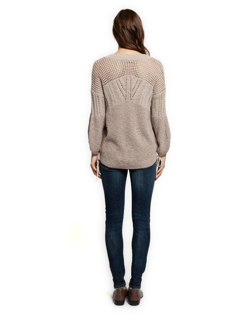 Dex Taylor Sweater