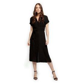 Dex Vanessa Shirt Dress