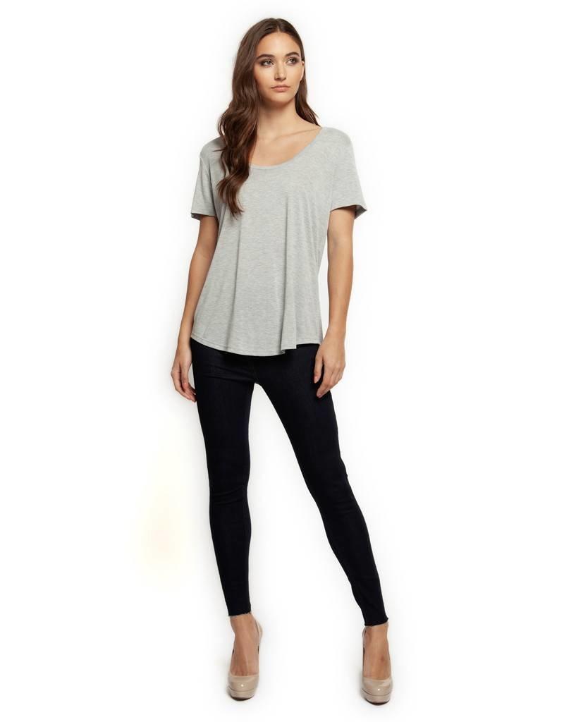 Dex Fiona T-Shirt