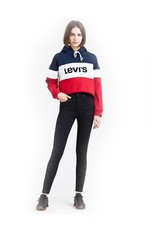 Levi's Levi's Mile High Black