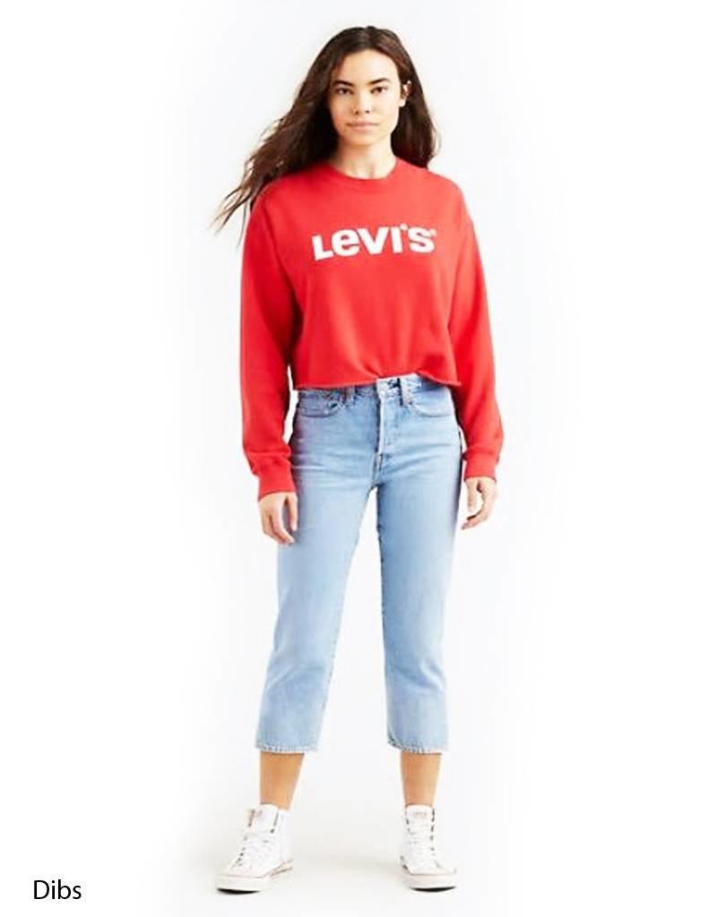 Levi's Levi's Wedgie