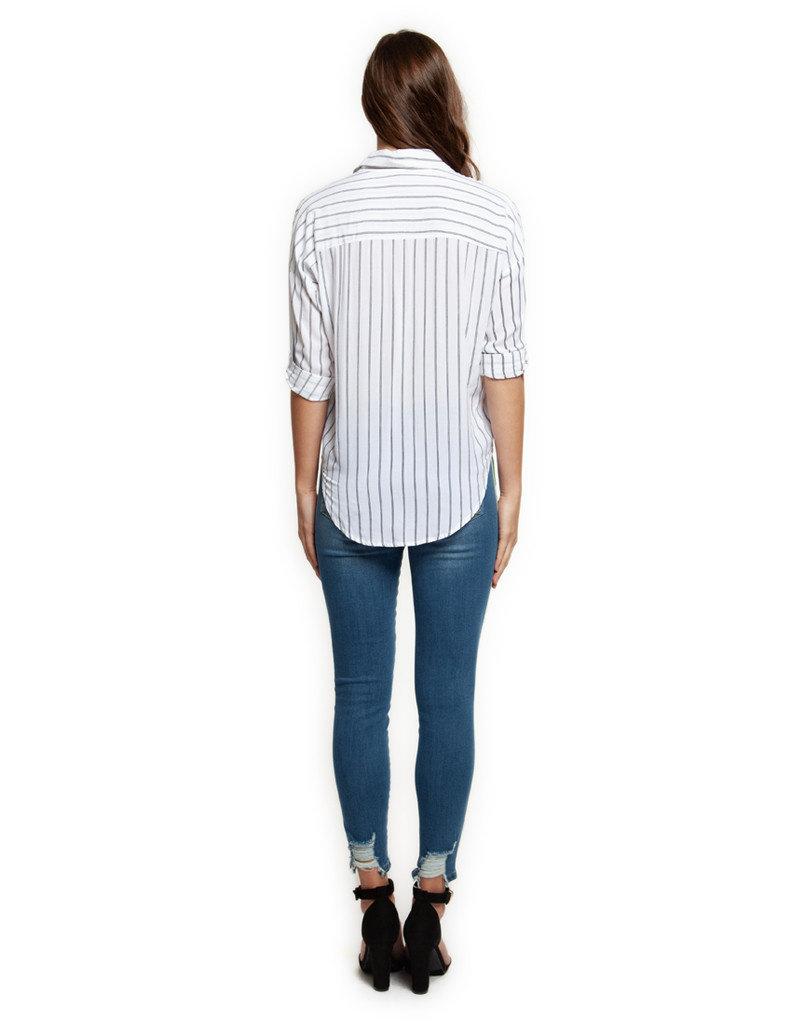 Dex Destiny Shirt