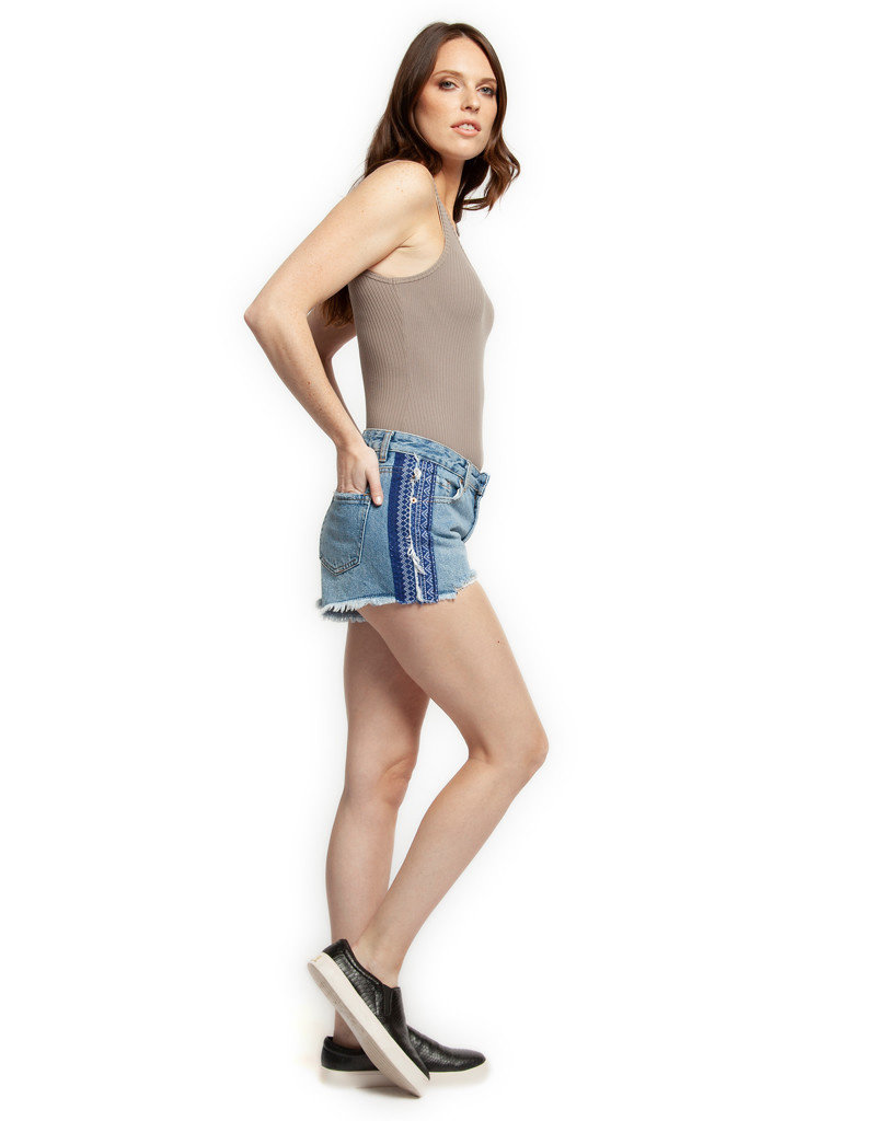 Dex Juliana Shorts