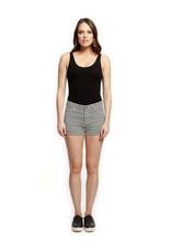Dex Harmony Shorts