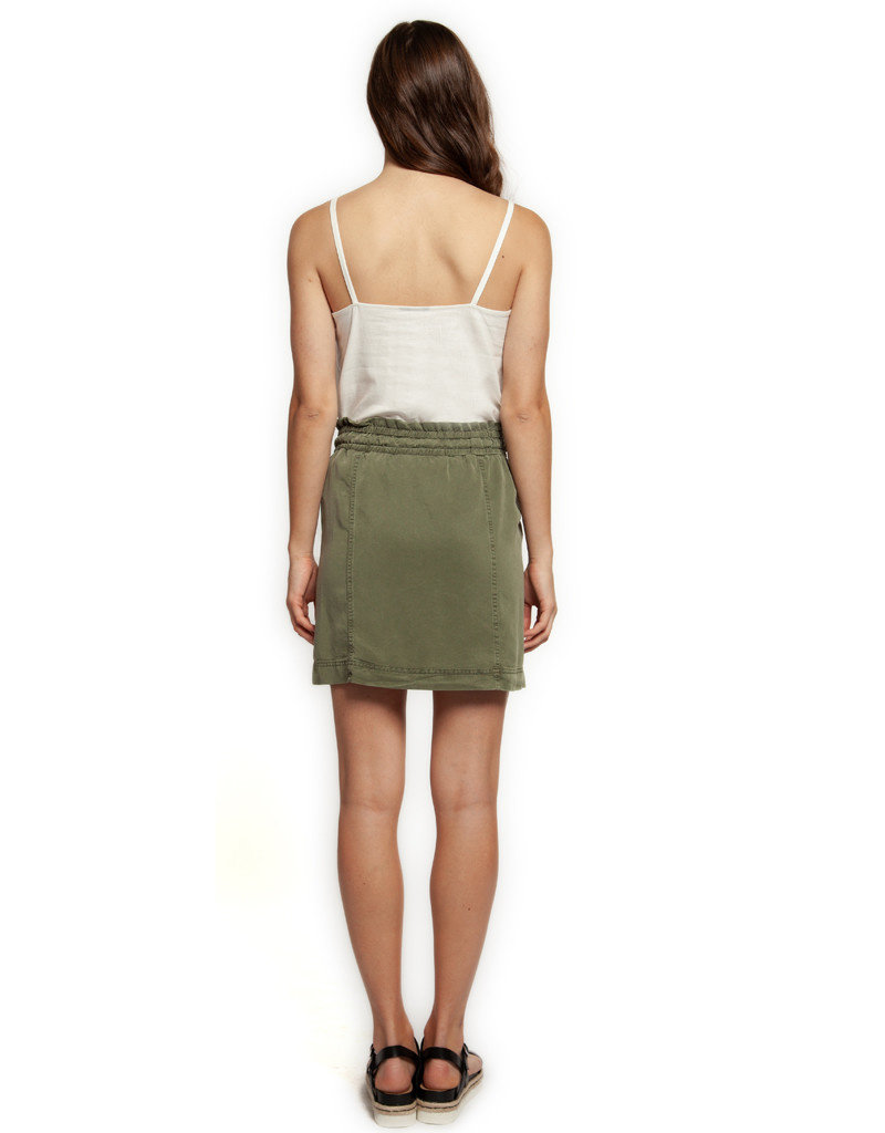 Dex Mallory Skirt