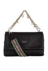 Guess Guess Conner bag