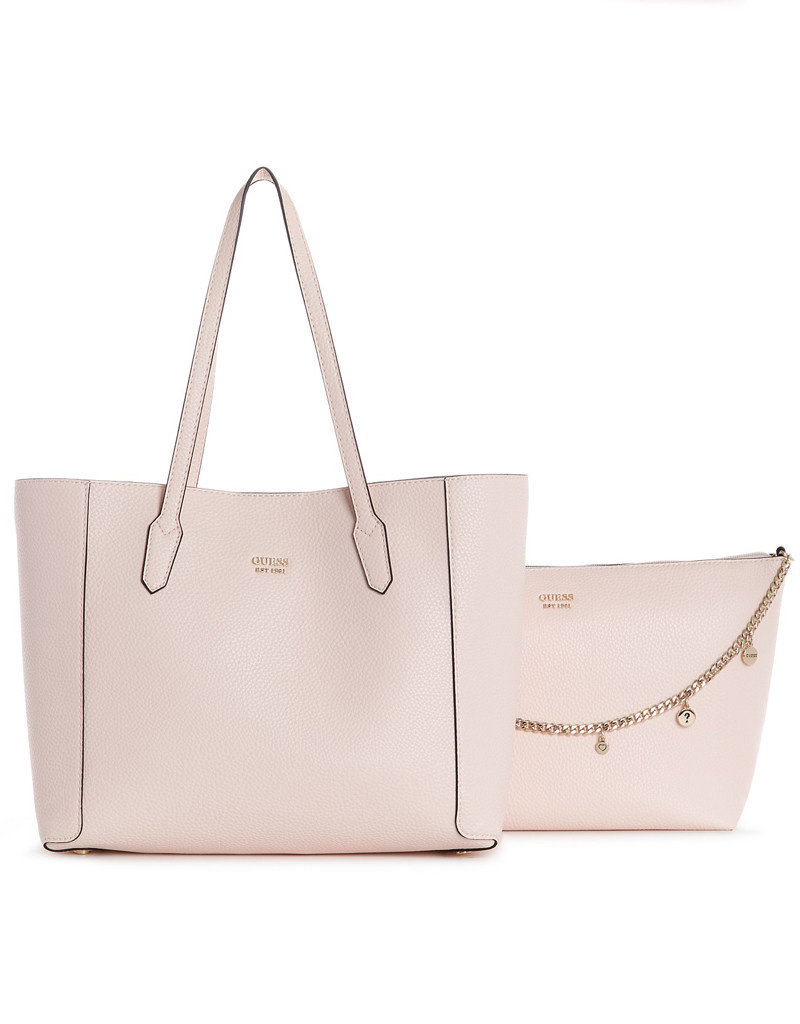 Guess Guess Uptown Tote