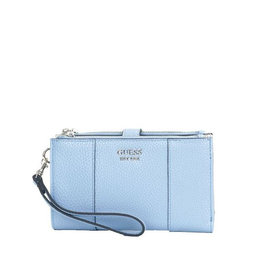 Guess Guess Uptown Chic Organizer