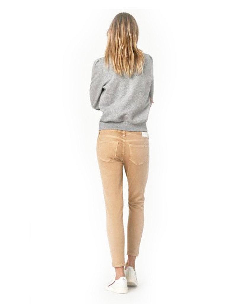 Mavi Mavi Alexa Ankle Skinny Jean